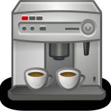 Mit Tippfehler günstige Kaffeevollautomaten finden